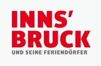 Logo der Stadt Innsbruck
