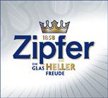 Logo Zipfer