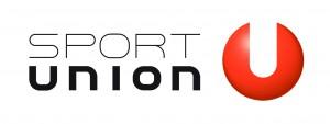 Logo Sport Union