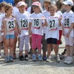 """26.10.2010. – Kinderlauf """"Rund um den Kampler See"""""""
