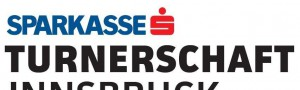 Logo Turnerschaft Innsbruck