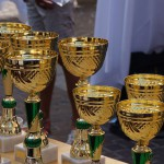 Golden Roof Challenge 7.6.2014 und Pfingstmeeting 8.6.2014 – Innsbruck – USI