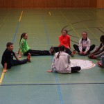 Tiroler Hallenmeisterschaften U16 – 21.2.2015 in Dornbirn