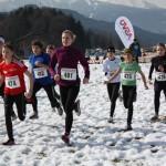4. Lauf zum TLV-Crosslauf Cup am 14.Feb.2016