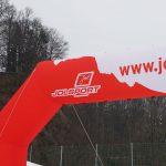Tiroler Crosslaufmeisterschaften 2018 – Breitenbach am Inn