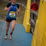 Magdalena Früh – Vize Europameisterin im Triathlon (Junioren-Kurzdistanz)