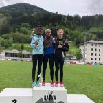 Alpencuplauf Schwaz 4.5.2019
