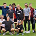 Tiroler Leichtathletik Meisterschaften Reutte 22./23.6.2019 – AK, U23, U18, U14