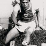 In Memoriam Helmut Haid