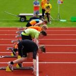Tiroler Meisterschaften 30./31.5.2015 – Reutte – MW/U14, U18, U23
