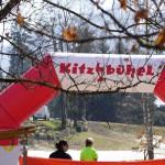 1. Alpencuplauf – Kitzbühel 19. März 2016